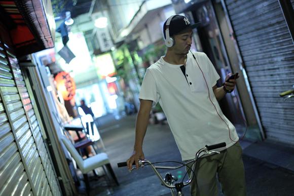 chag-yama-H01.jpg