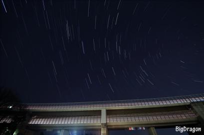 stars_s.jpg