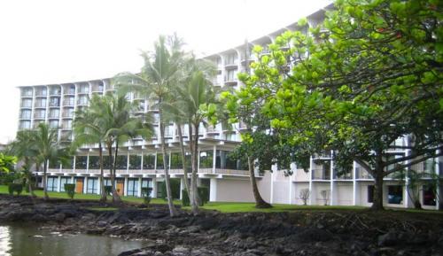 2010Hawaii62