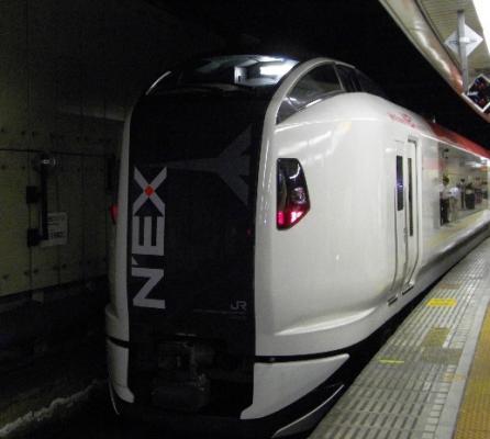 2010Hawaii1