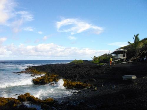 2010Hawaii61