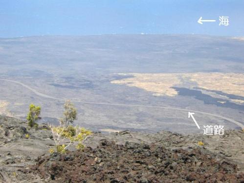 2010Hawaii85a