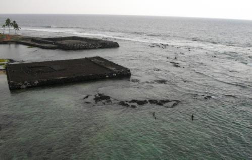 2010Hawaii166