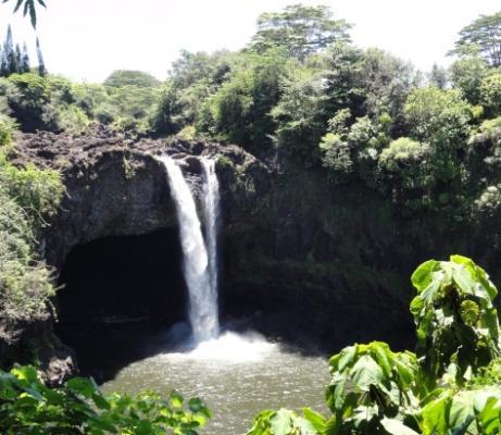 2010Hawaii59