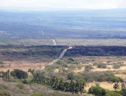 2010Hawaii102
