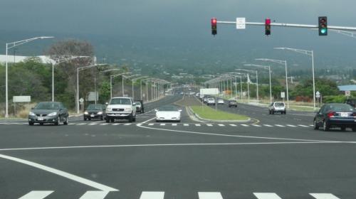 2010Hawaii185