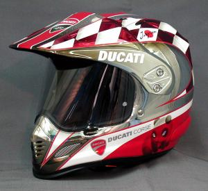helmet22d