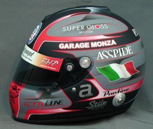 helmet23a