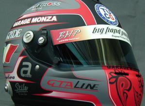 helmet23b