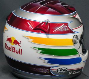 helmet25b