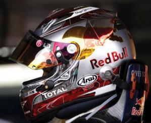 helmet25c