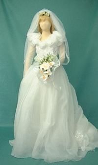 ドレス05