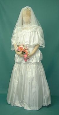 ドレス03