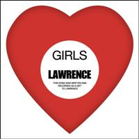 Girls_Lawrence_Cover_200.jpg