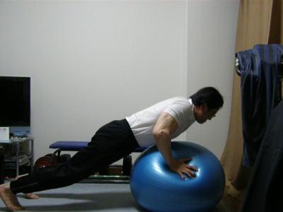 140128balanceball3