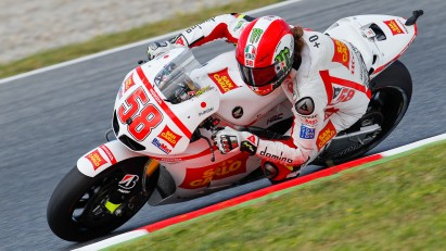 58+marco+simoncelli_preview_medium_169.jpg