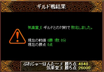 RedStone 11.09.29[00]
