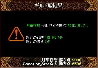RedStone 11.10.04[00]