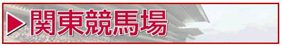 カー伝関東