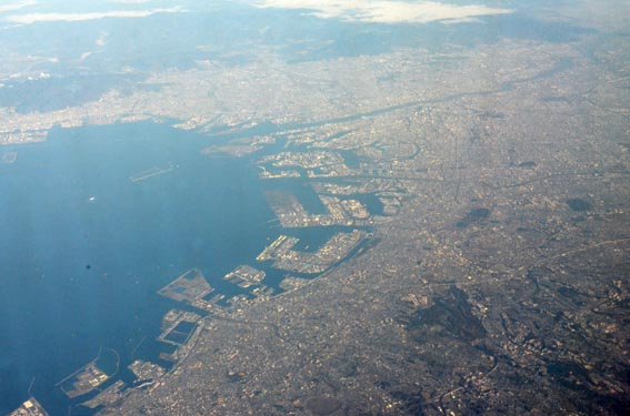 Osaka_20141130_DSC_6502.jpg