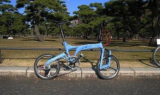koukyo2010121202.jpg