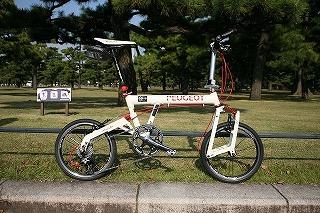 koukyo2010121203.jpg