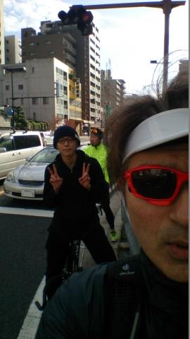 平和マラソン9
