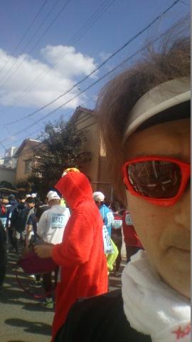 平和マラソン7