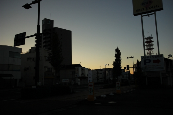 IMG_4960_R.jpg