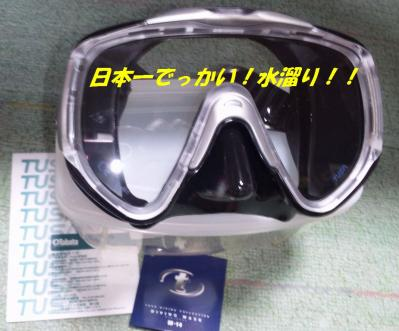 DVC00065_20100727190537.jpg