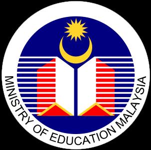 MOE_Malaysia.png