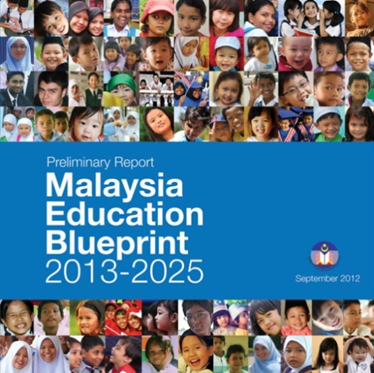 Malaysia_Education_Blueprint.png