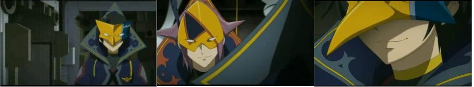 STAR DRIVER 輝きのタクト 6