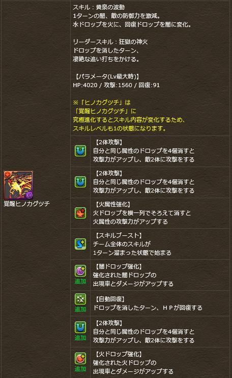 カグヅチ2