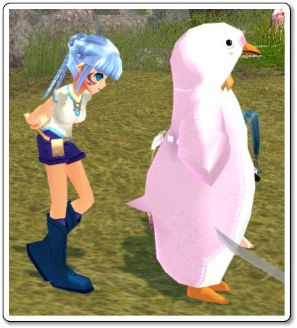 120415ペンギン