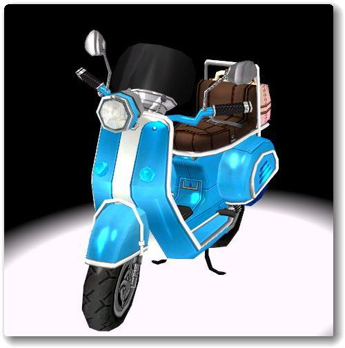 130927スクーター青