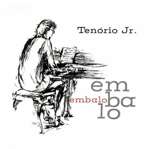 tenorio500[1]