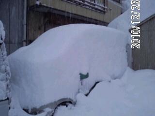 10-12-25-2雪