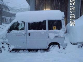 10-12-25-1雪