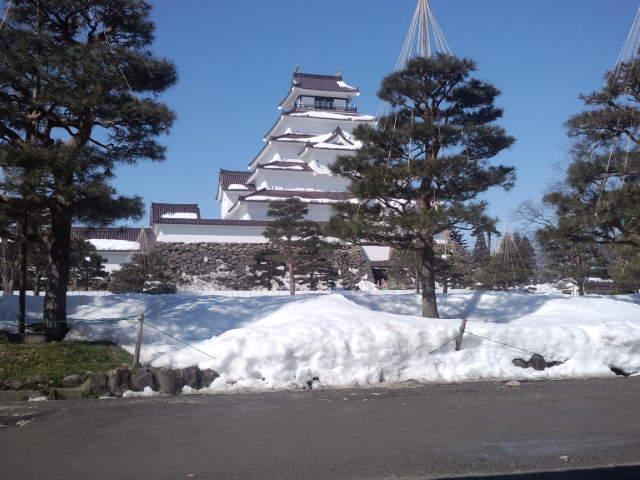 11-02-22鶴ヶ城