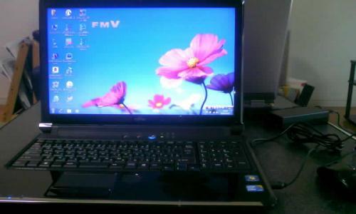 CA4ZV09N_convert_20101230195301.jpg