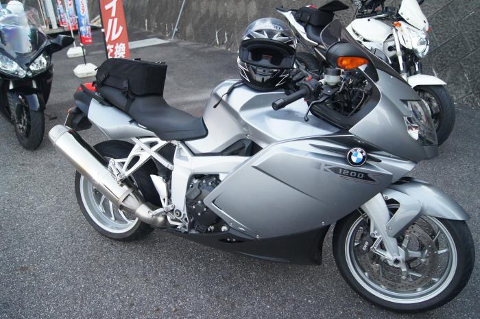 2011 1009 4