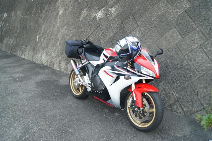 2011 1009 1