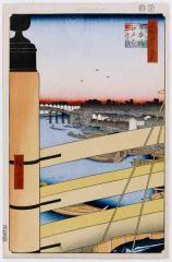 043日本橋江戸ばし