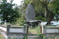 治水神社 (2)