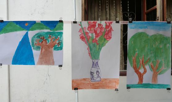 8 12.2.1中学絵画教室 (13)