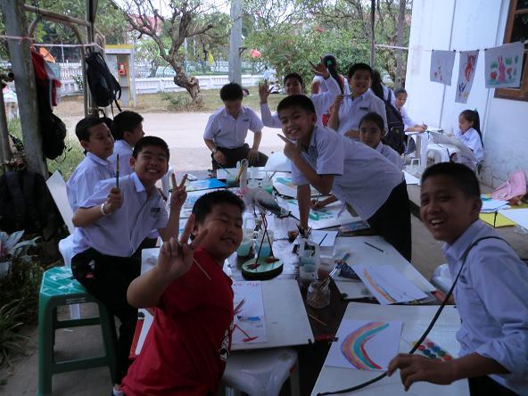 2 12.2.2中学教室 (10)