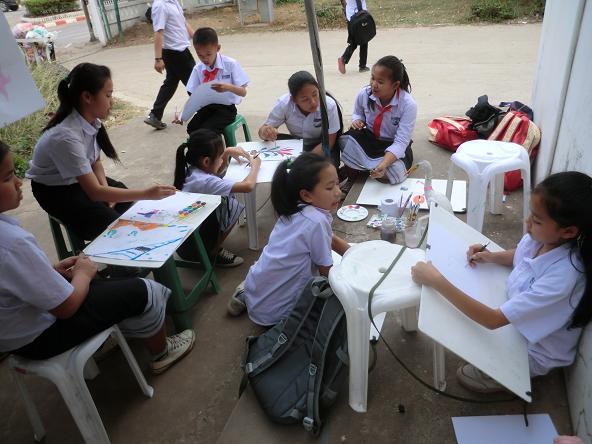 3 12.2.2中学教室 (14)