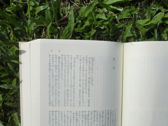 1 12.2.9草枕1 (7)