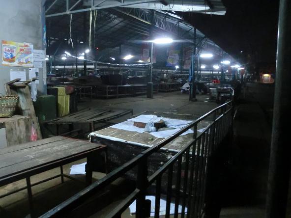 3 11.12.5夜のタラートトンカンカム